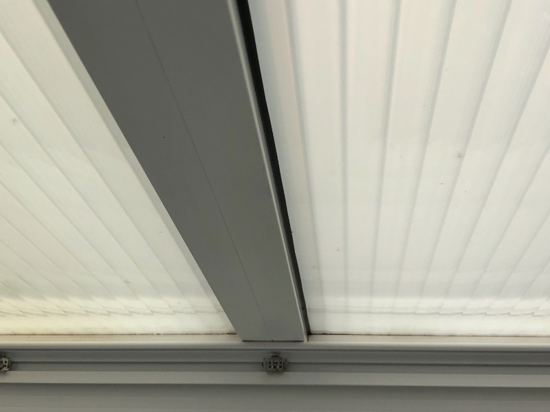 Conservatory Roof Clean Surbiton